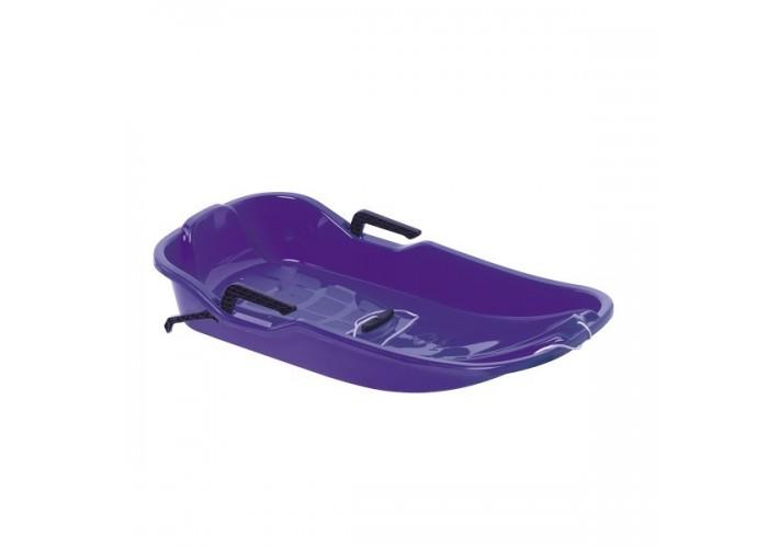 Шейна Hamax Sno Glider purple