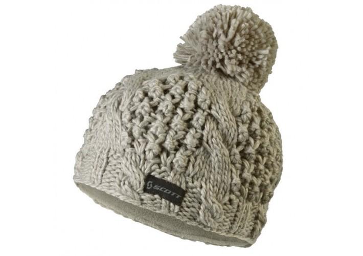 Дамска Зимна шапка  SCOTT MTN 70 Beanie