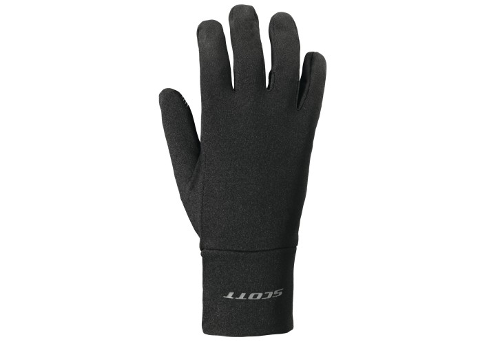 SCOTT Explorair Fleece Gloves