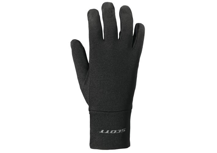 Ръкавици SCOTT Explorair Fleece