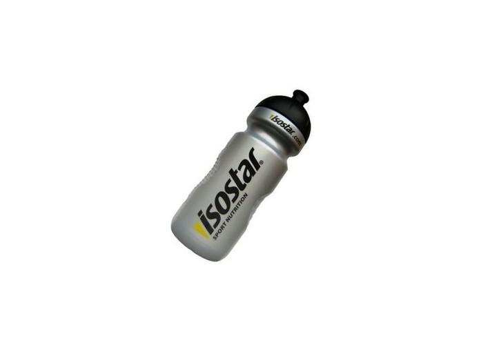 Isostar Sport Bottle / Shaker 650 ml