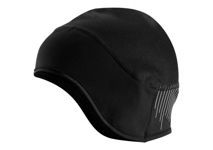 Шапка SCOTT Helmetundercover AS...