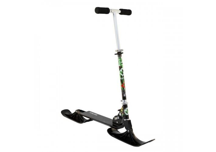 Hamax Kick Winter Scooter...