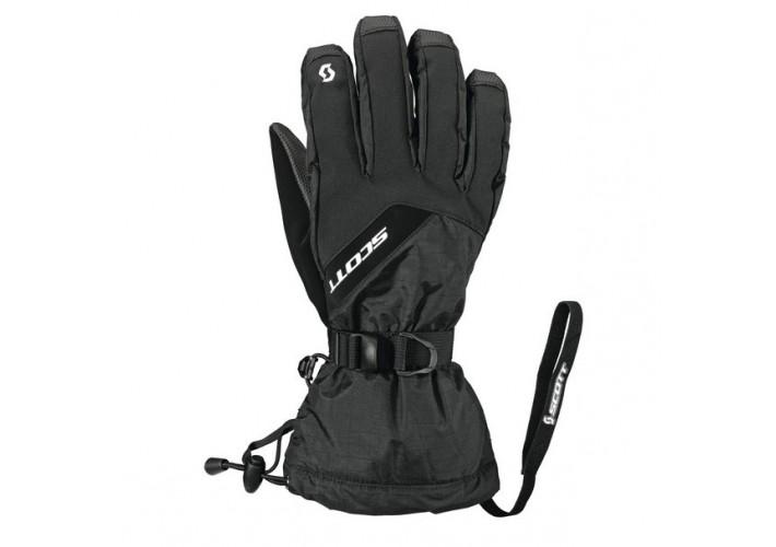 Ръкавици SCOTT Ultimate...