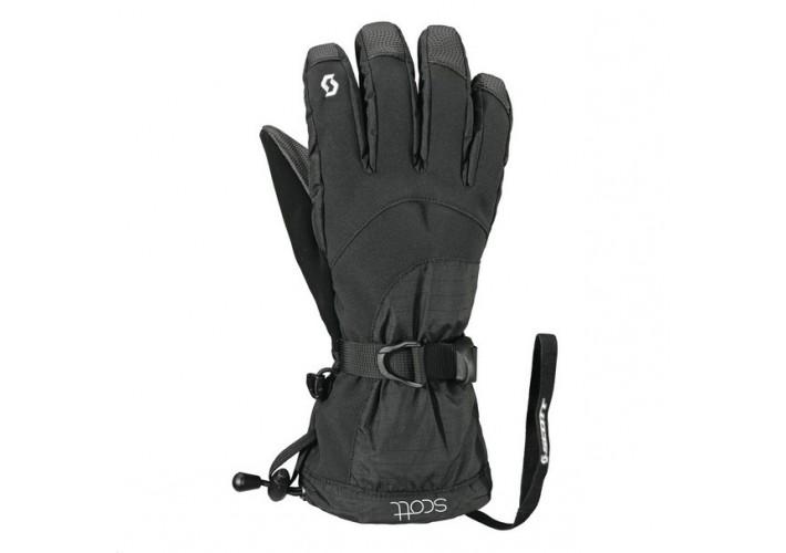 Дамски ръкавици SCOTT...