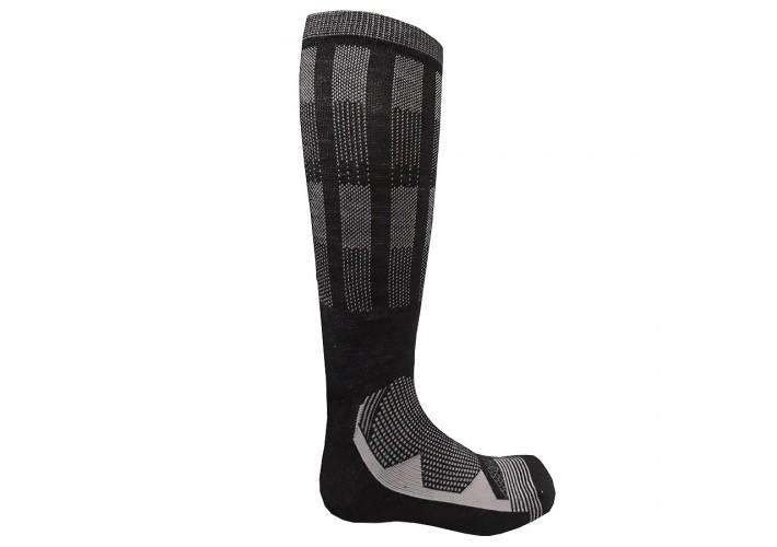 Чорапи Mico MEDIUM WEIGHT SHORT...
