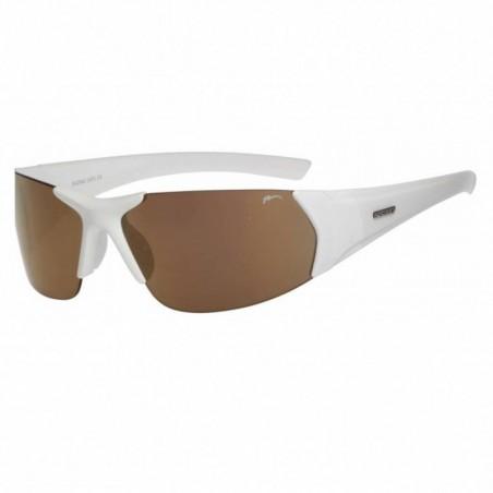 Слънчеви очила Relax Mohu