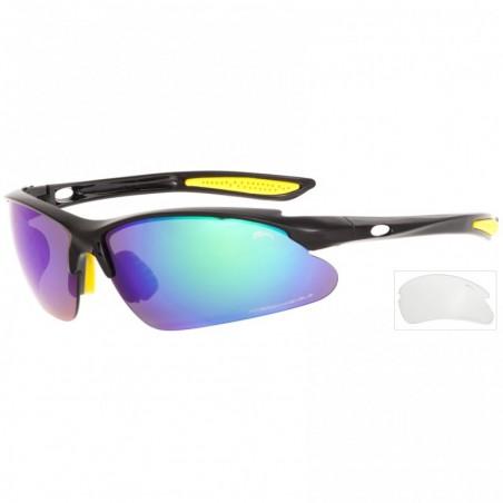 Слънчеви очила Relax Mosera