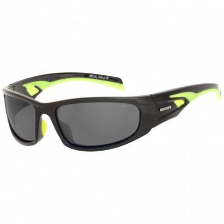 Слънчеви очила Relax Nargo