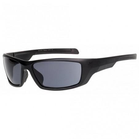 Слънчеви очила Relax Pharus