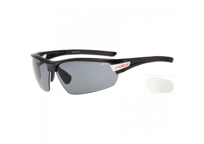Слънчеви очила Relax Imbros
