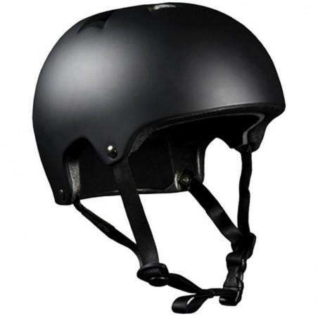 Детска каска Harsh Helmet...