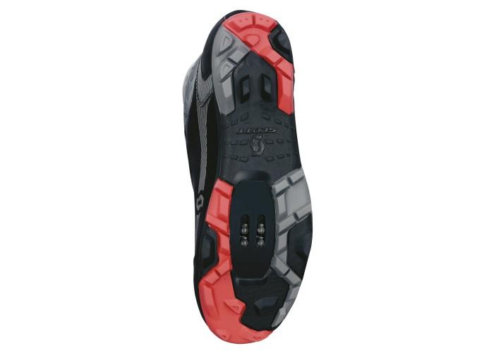 hoch gelobt Keine Verkaufssteuer neues Hoch Scott MTB Heater Gore-Tex Shoes
