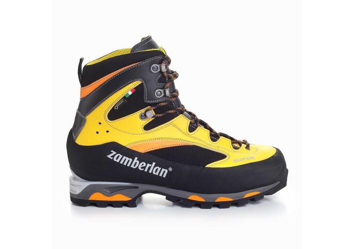 Обувки Zamberlan DUFUR GTX RR