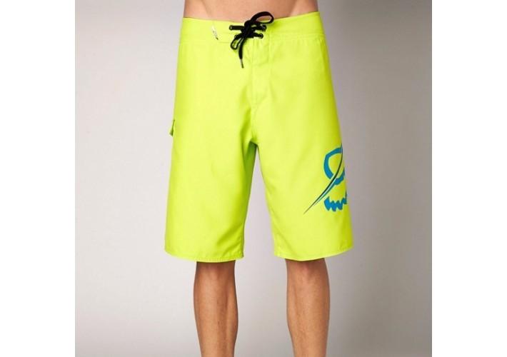 FOX Overhead Shorts - glow...