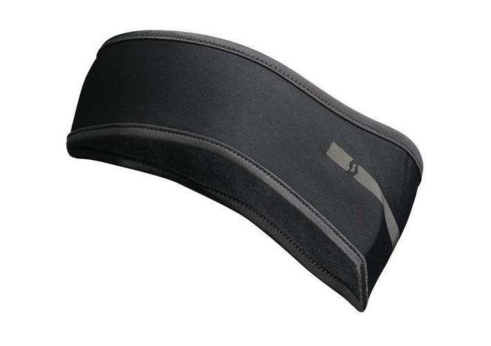 Зимна лента за глава SCOTT Headband...