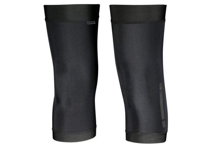 Крачоли за колене SCOTT Kneewarmer AS...