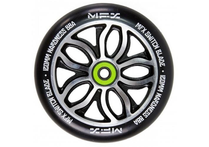 Колелце за тротинетка MGP Wheel...