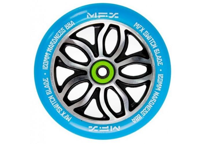 Колелце за тротинетка MGP Wheel MFX...