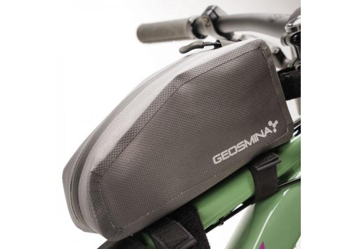 Чанта за велосипед (дисаги)...