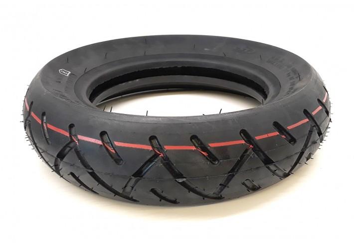 Външна гума за тротинетка...
