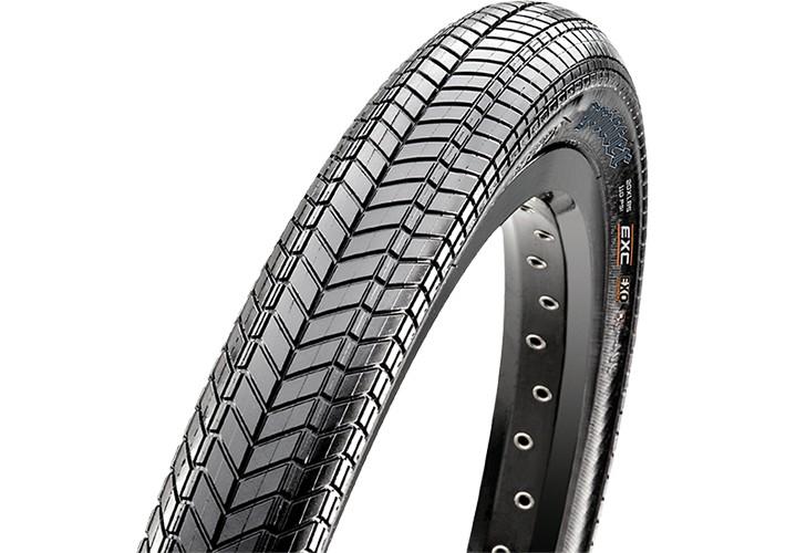 Външна гума MAXXIS GRIFTER...
