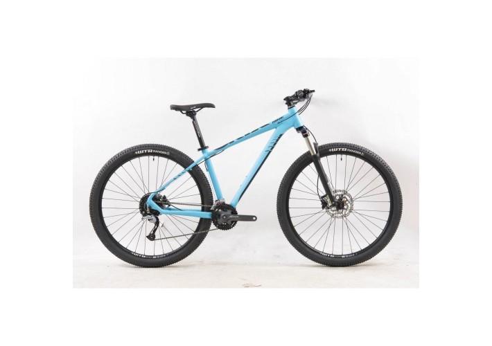 """Велосипед Oryx C 27 29"""""""