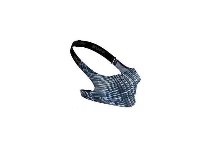 Филтър маска Buff Bluebay blue