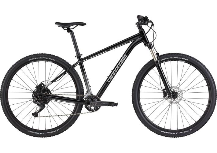 """Велосипед Cannondale  27.5"""" Trail 5..."""
