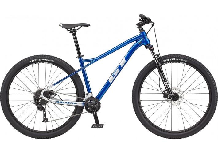 Велосипед GT Avalanche...