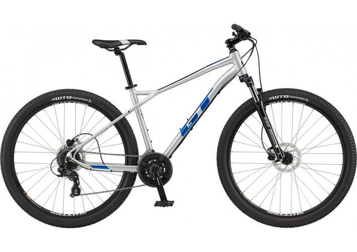 Велосипед GT Aggressor...