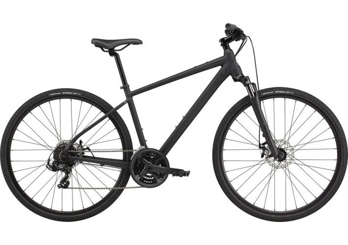Велосипед Cannondale 700...