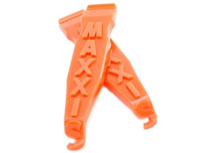 Щангички за гуми Maxxis...