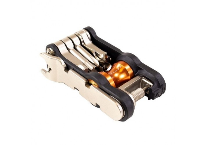 SERFAS STi17 Mini-Tool with...