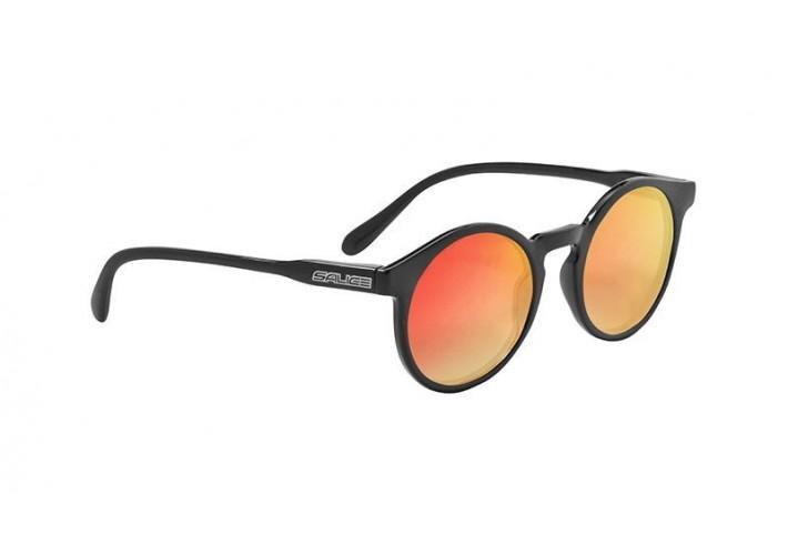 Salice 38 sunglasses - RW...