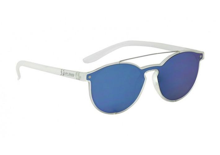 Слънчеви очила Salice 847 -...