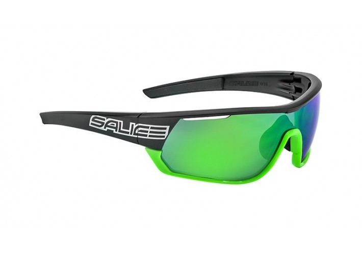Salice 016 sunglasses - RWX...