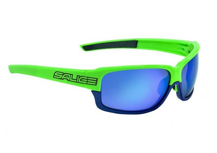 Salice 017 sunglasses - RWX...