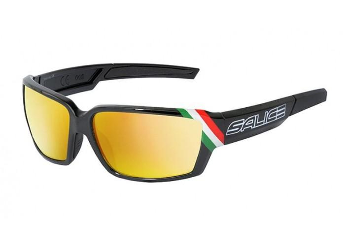 Слънчеви очила Salice 008 -...