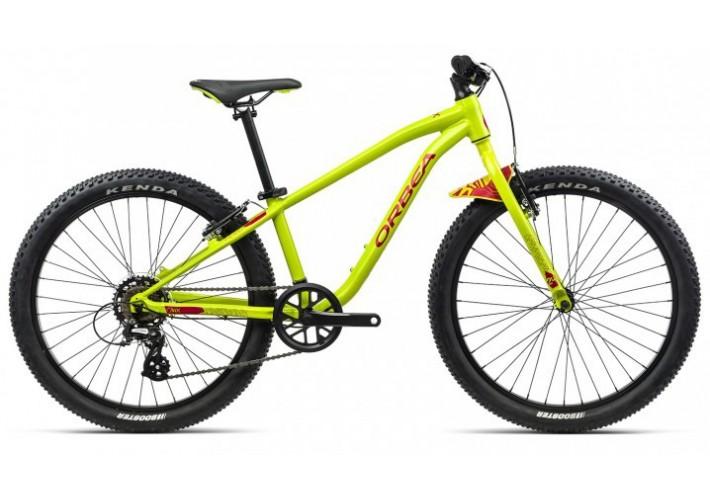 Детски велосипед ORBEA MX...