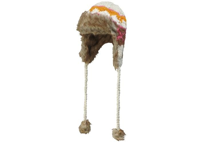 Дамска шапка SCOTT Gretel