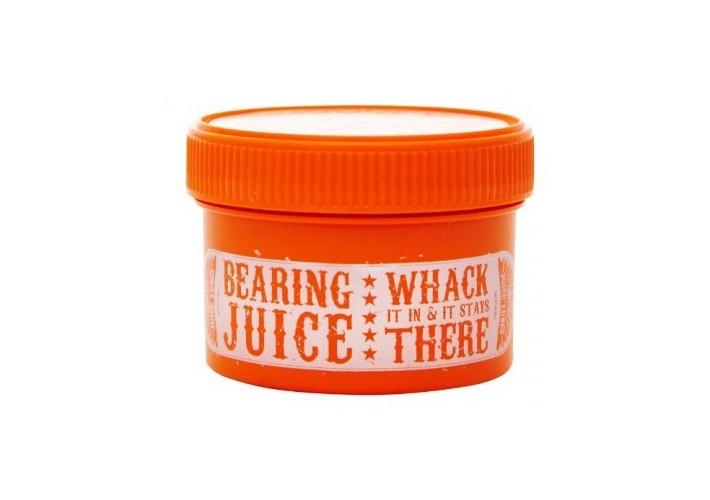 Водоустойчива грес Juice...