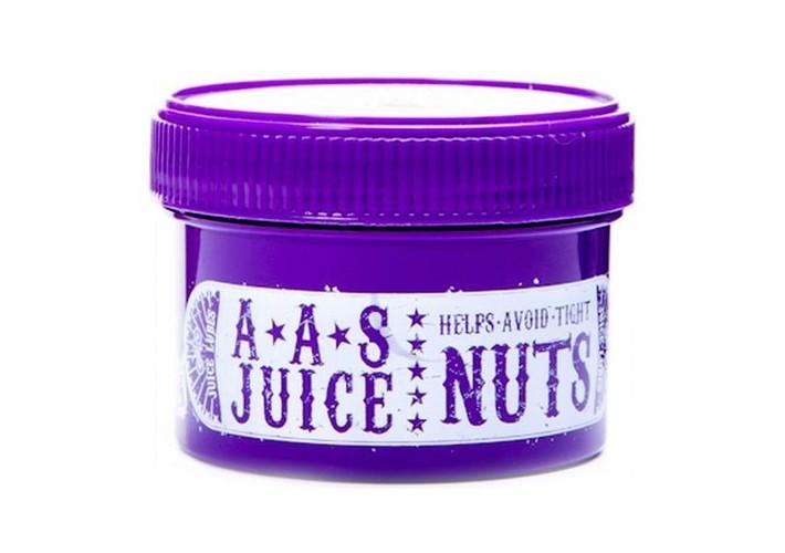 Монтажна паста Juice Lubes...