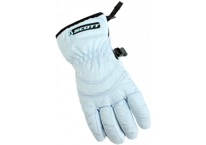 Детски ръкавици Scott Halfpint