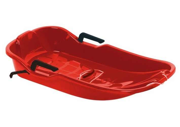 Шейна Hamax Sno Glider - red
