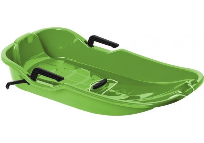 Шейна Hamax Sno Glider green