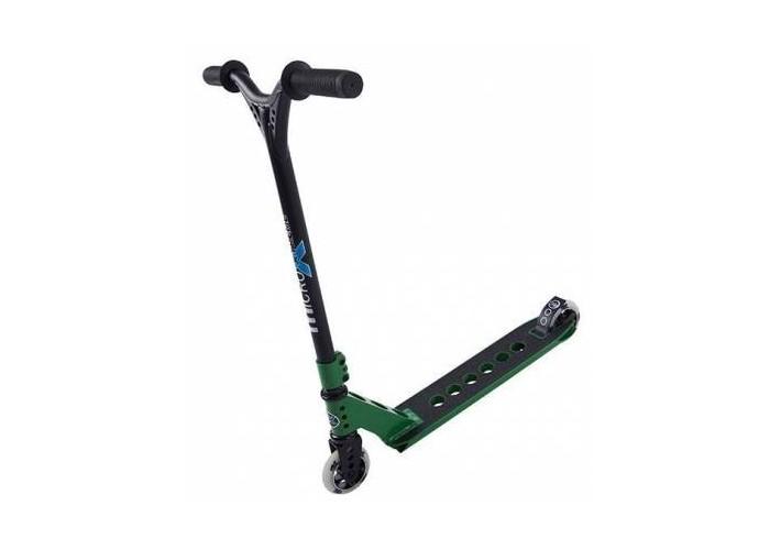 Велосипед Scott Spark 730 27.5 Carbon