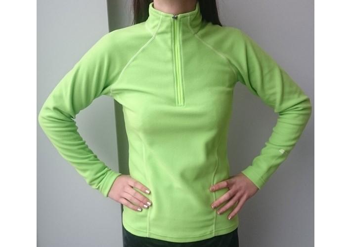 Дамска блуза Scott Two2 - jade