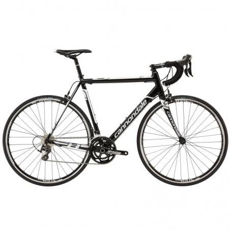 Велосипед Cannondale CAAD8...