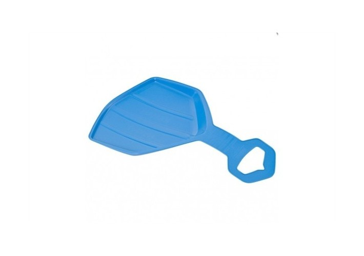 Шейна Hamax HotSheet blue